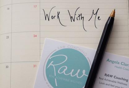 rawcoaching-workwithme.jpg