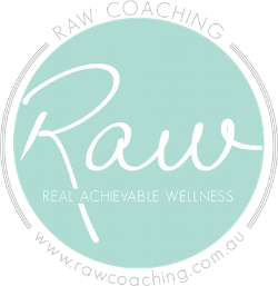 raw-coaching-logo.png