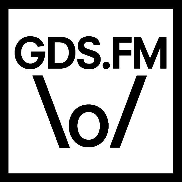 gds-logo.jpg