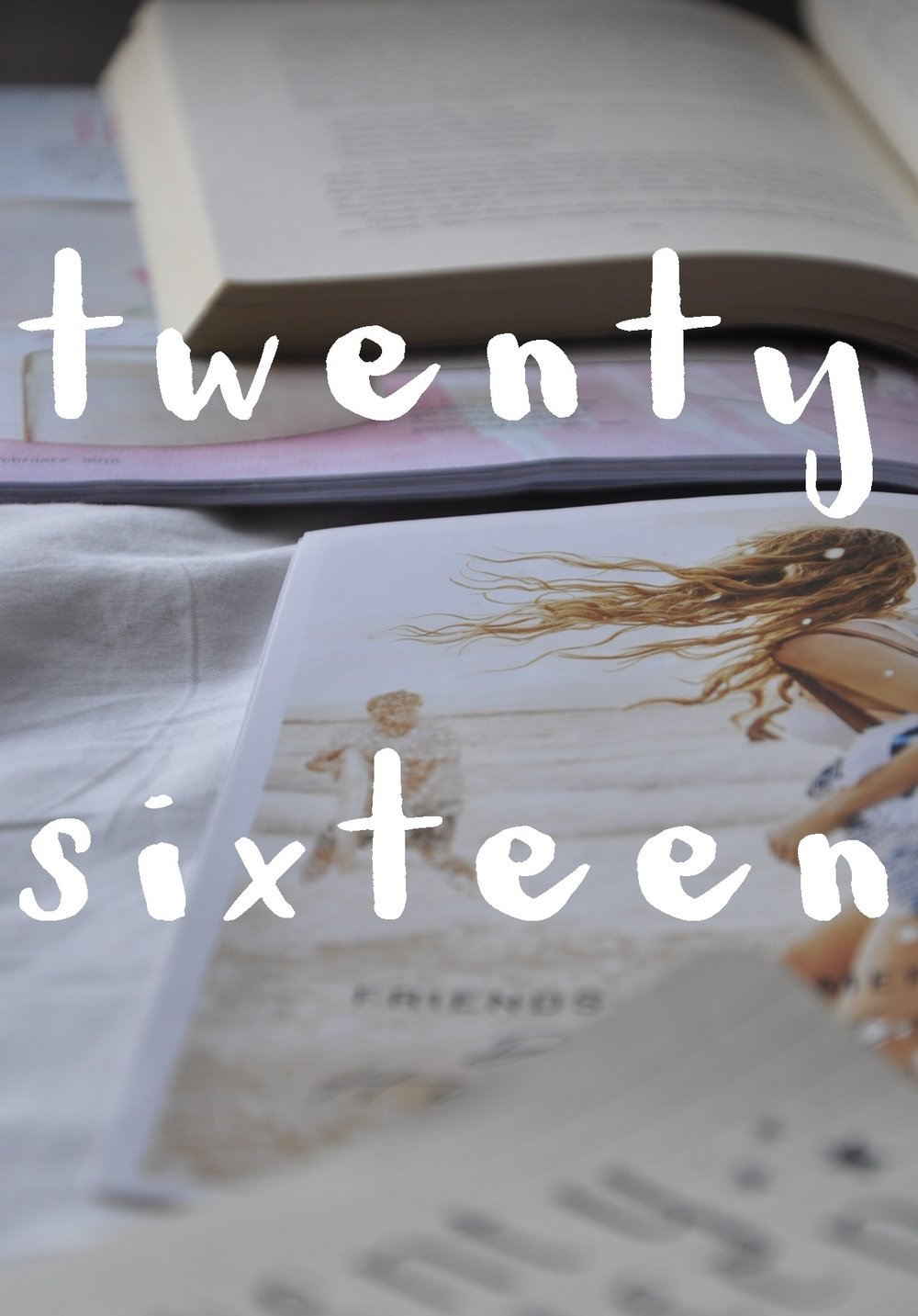 Twenty Sixteen Resolutions – Happy New Year & Welcome 2016! My dreams, ambitions and goals for the New Year. A fresh start, new beginning and chapter. Read, write, inspire, photography. A Lovely Space | alovelyspace.com