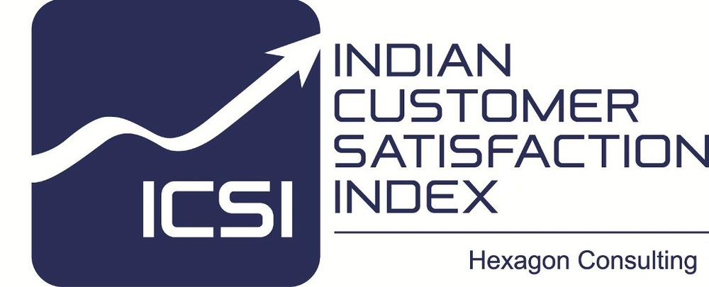 measuring Indian customer satisfaction index