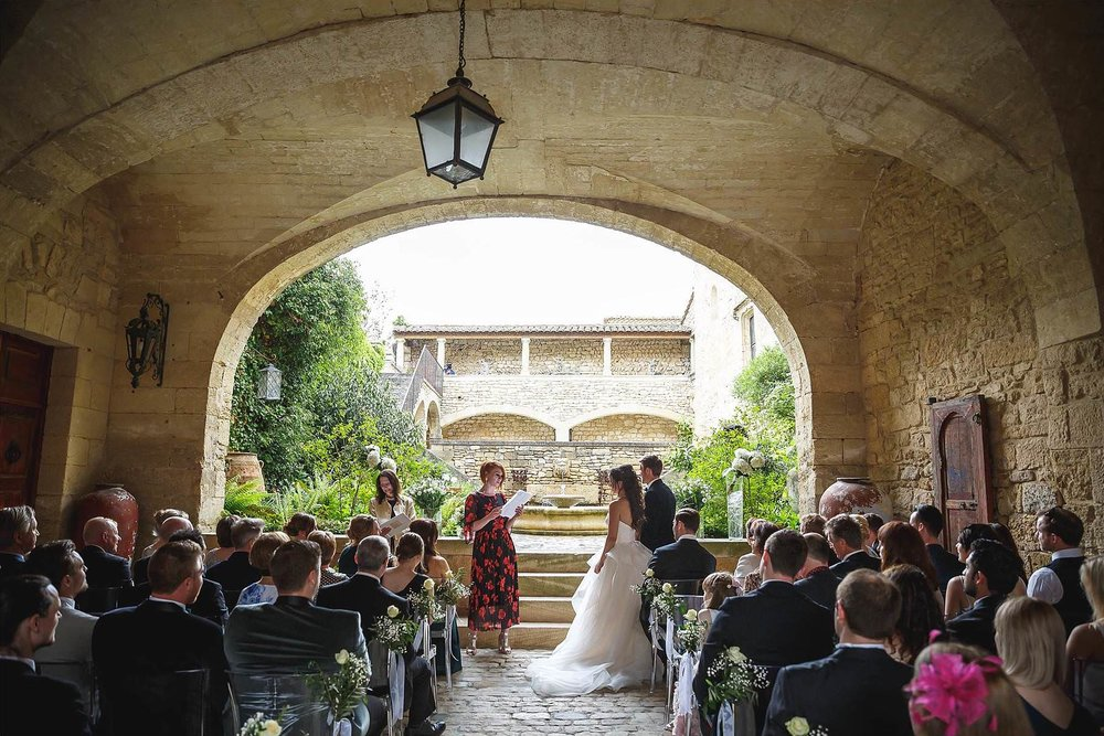 Chateau-Provence-Wedding-038.jpg