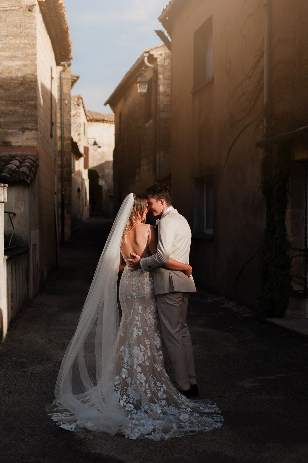 Chateau Provence Wedding Ali-Jon 6.jpg