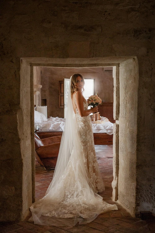 Wedding-at-the-Chateau-Provence-Saint-Maximin_0045.jpg