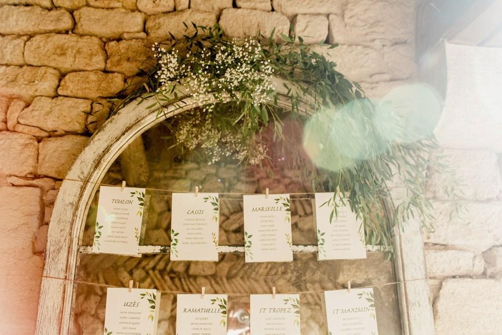 Wedding-at-the-Chateau-Provence-Saint-Maximin_0065.jpg