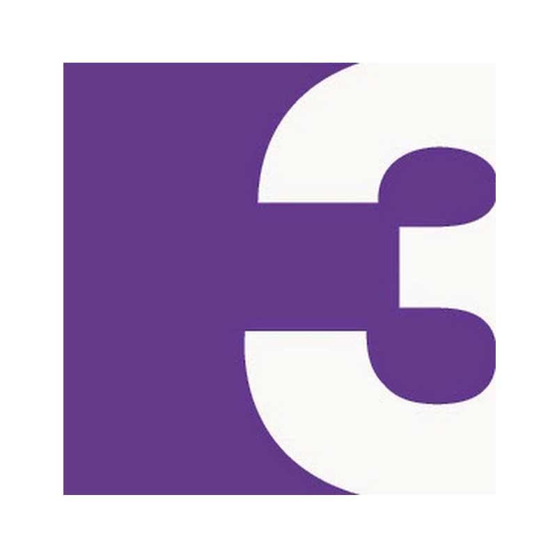 logos-1.jpg