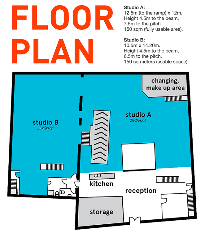 floorplanweb.jpg