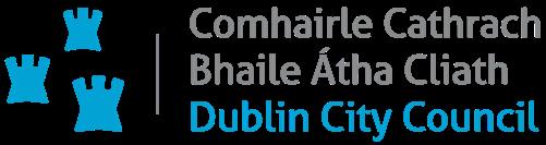 Dublin-City-Council-Logo.png