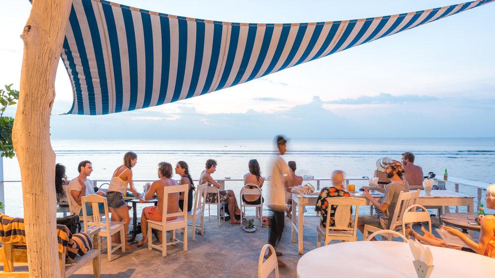 bingin beach restaurant sun&surf.jpg