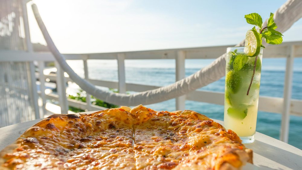 pizza-on-the-balcony.jpg