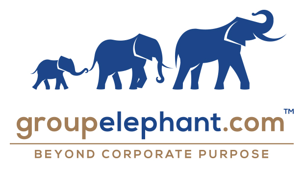 groupelephant.com