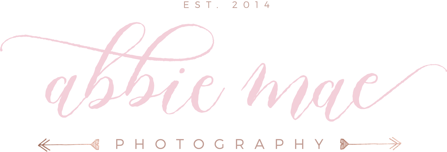 Abbie Mae Photography