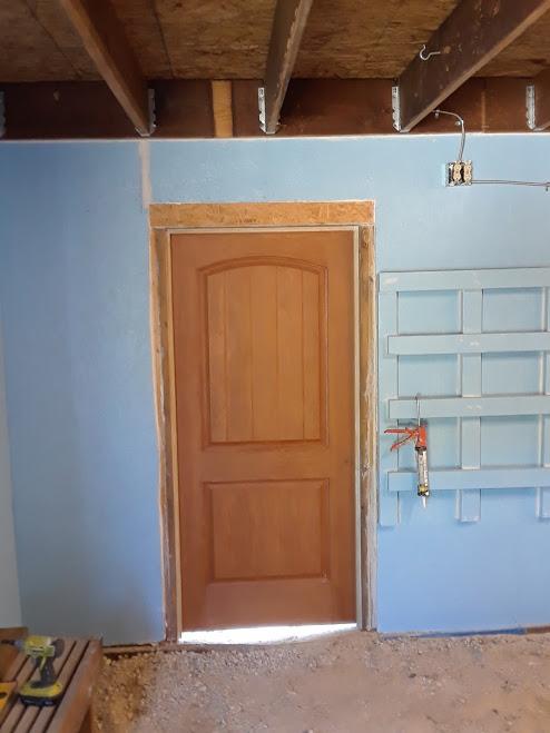 new door.jpg