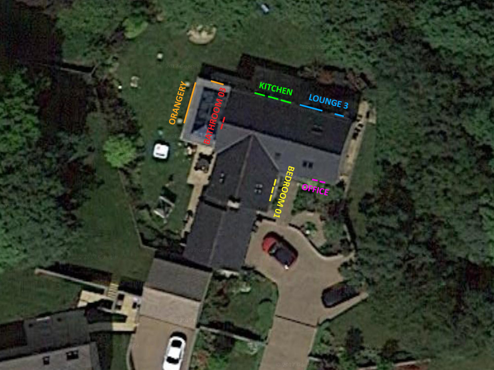 Birds eye view of house (1).jpg