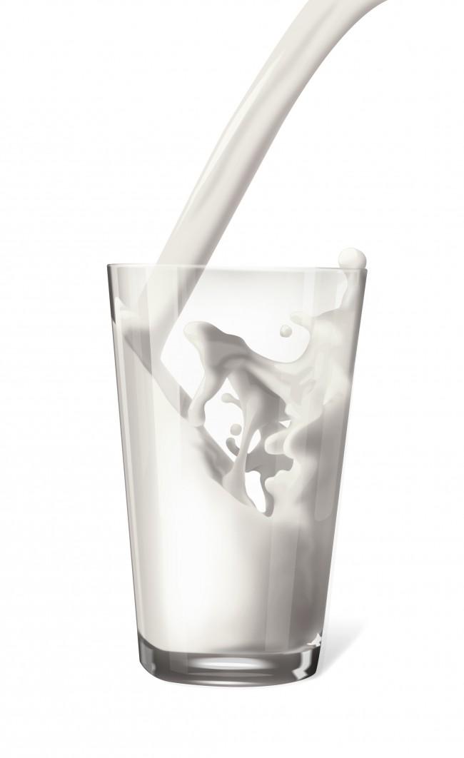 Leite desnatado, 1 copo de 240ml: 12g de carboidratos