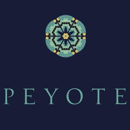 peyote.jpeg