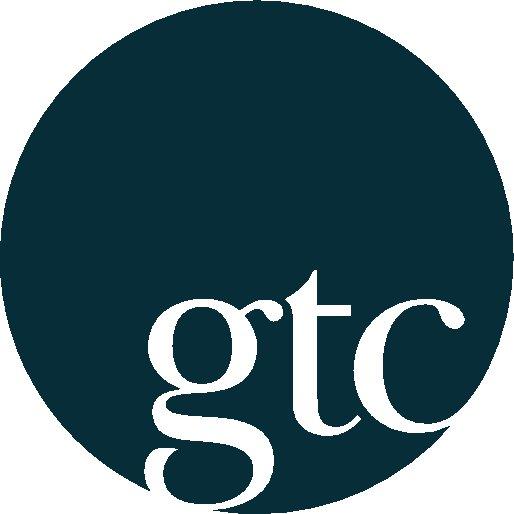 GTC_blue_master_logo.jpg
