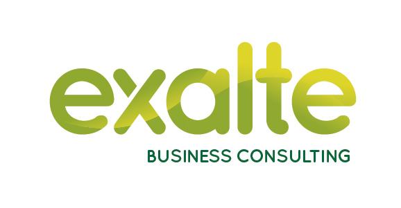 exalte logo.jpg