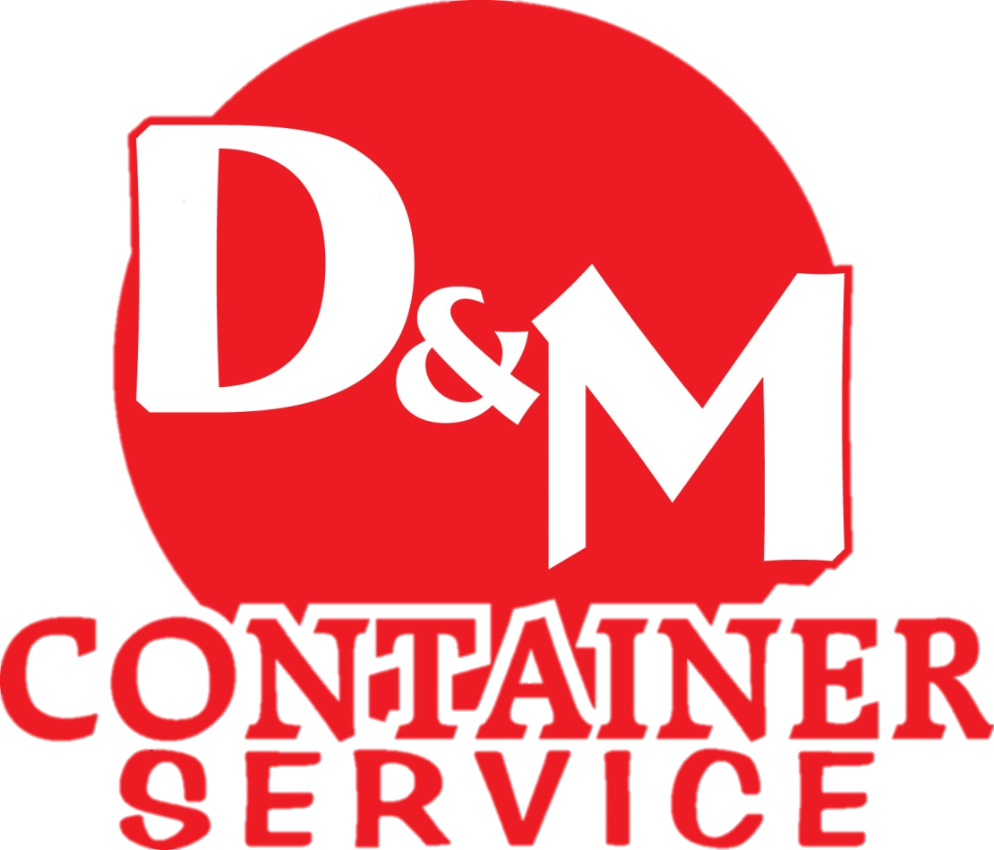 D&M Container Service