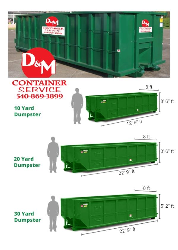dumpstersizes.jpg