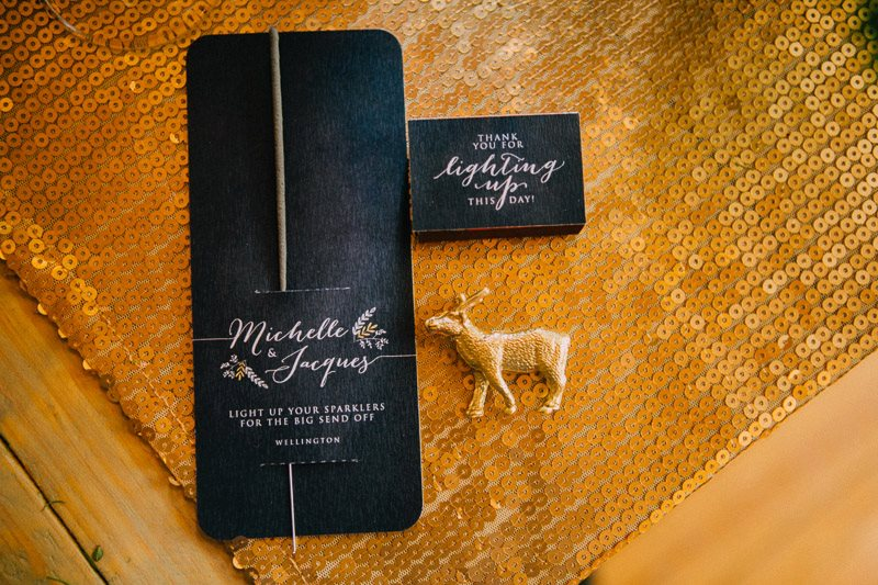 AglowPhotography+Kadou+Cape+Town+Florist+Stationary+Wedding+Forest