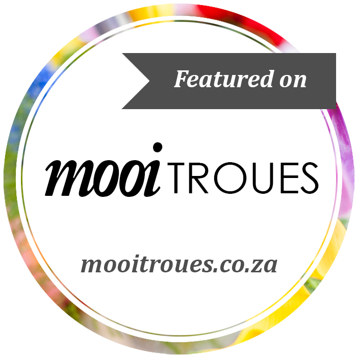 featured-on-mooitroues.jpg