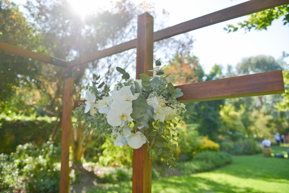 Karin & Tiaan Wedding All Decor49.jpg