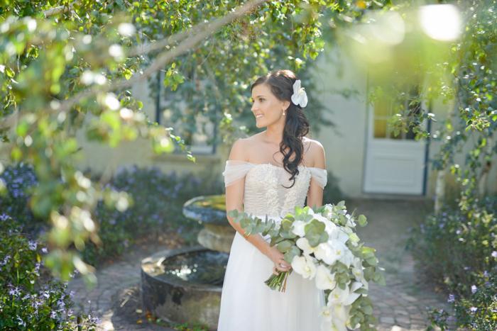 Karin & Tiaan Wedding Preview low res14.jpg