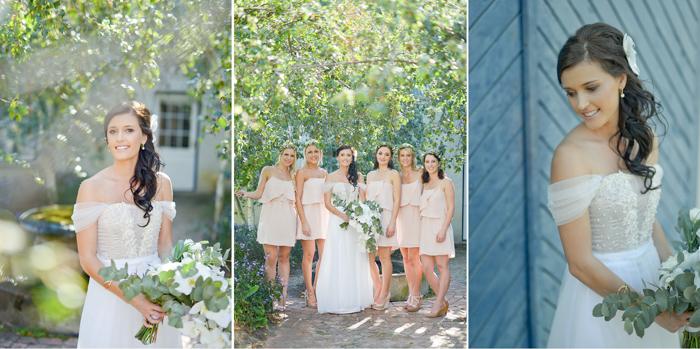 Karin & Tiaan Wedding Preview low res18.jpg