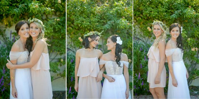 Karin & Tiaan Wedding Preview low res12.jpg