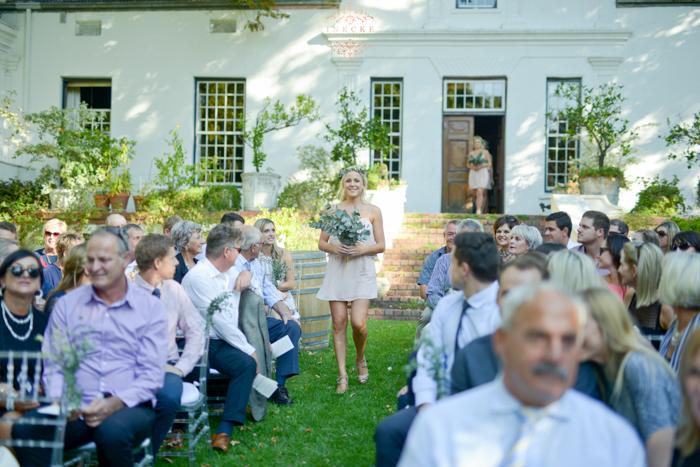 Karin & Tiaan Wedding Preview low res42.jpg