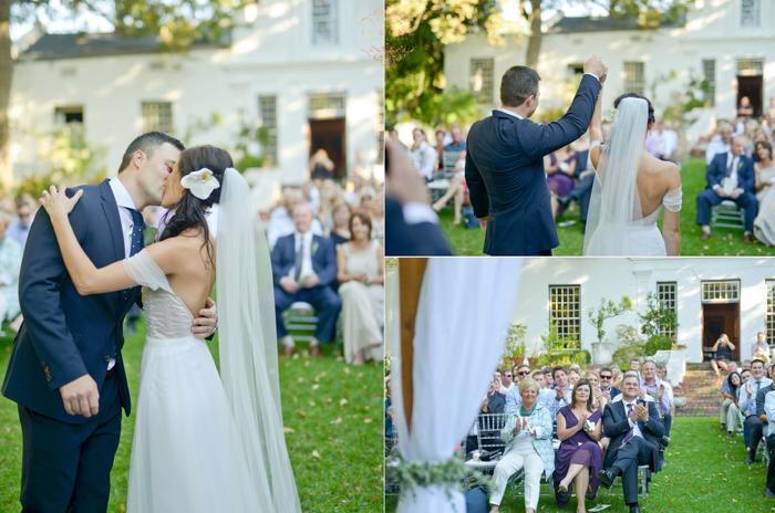 Karin & Tiaan Wedding Preview low res59.jpg