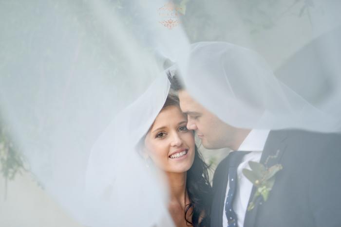 Karin & Tiaan Wedding Preview low res80.jpg