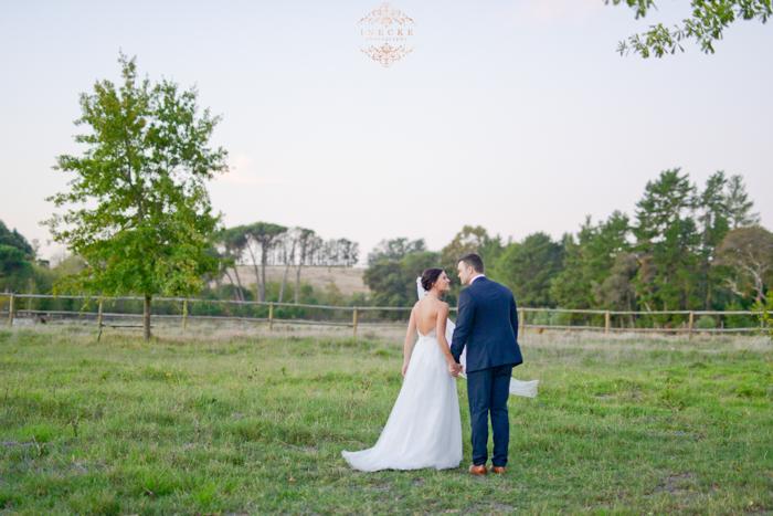 Karin & Tiaan Wedding Preview low res84.jpg