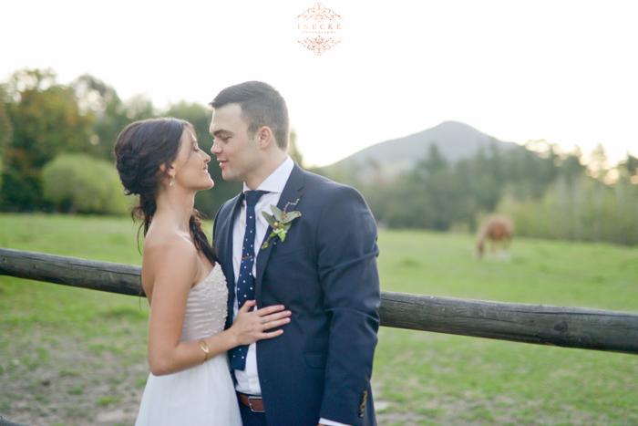 Karin & Tiaan Wedding Preview low res87.jpg