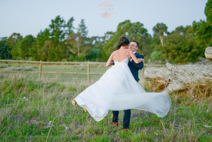 Karin & Tiaan Wedding Preview low res94.jpg