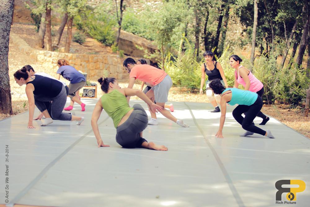8-exercise.jpg