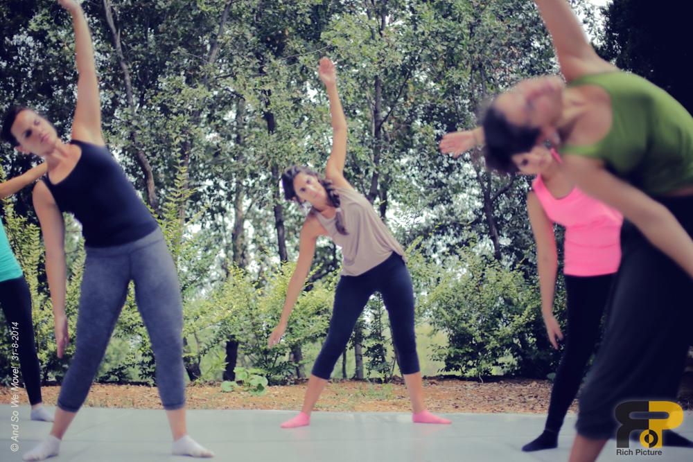 7-exercise.jpg