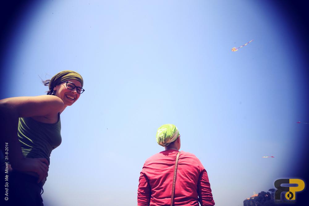 16-kite.flying.jpg