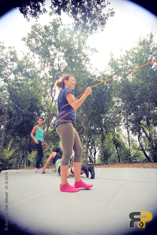 23.5-exercise.jpg