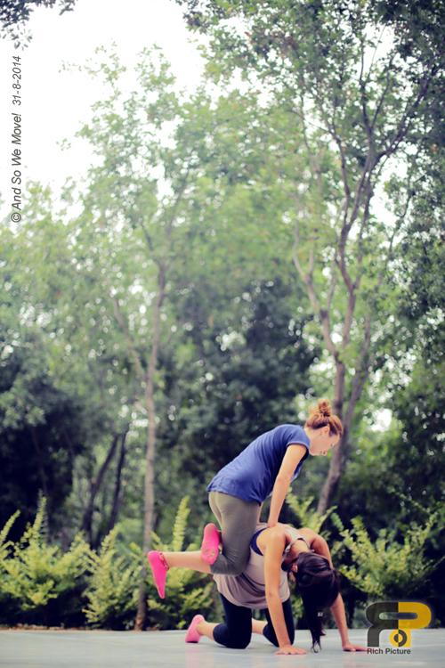 28-exercise.jpg