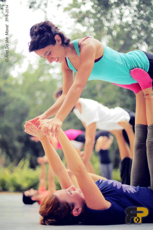 29-exercise.jpg