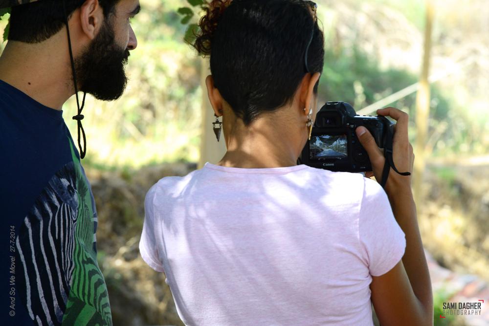3-video artists.jpg