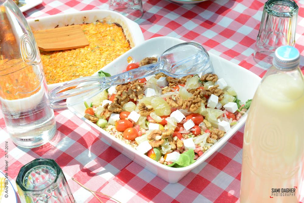 22-salad.jpg