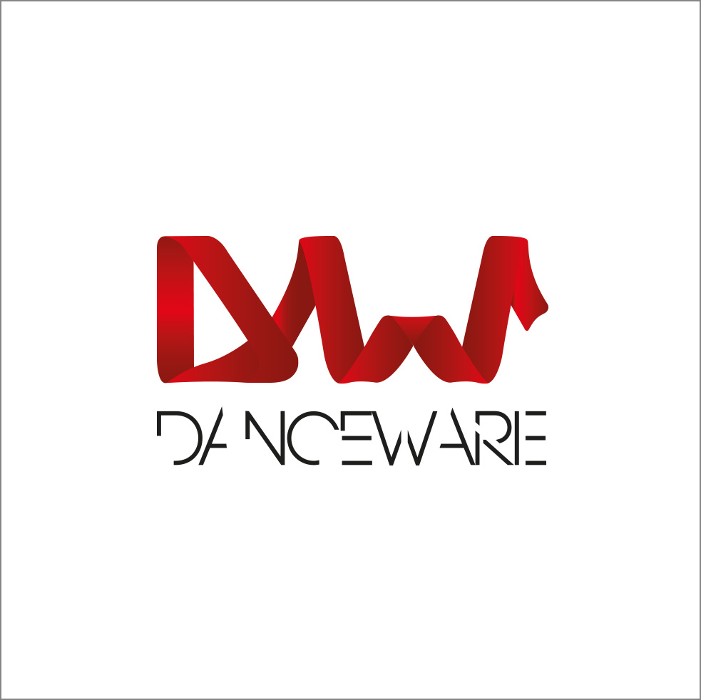 Danceware