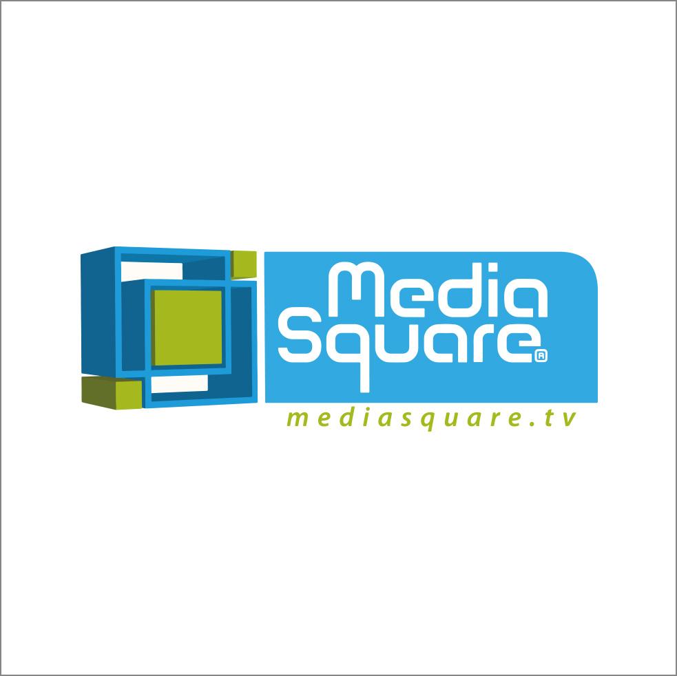 Media Square