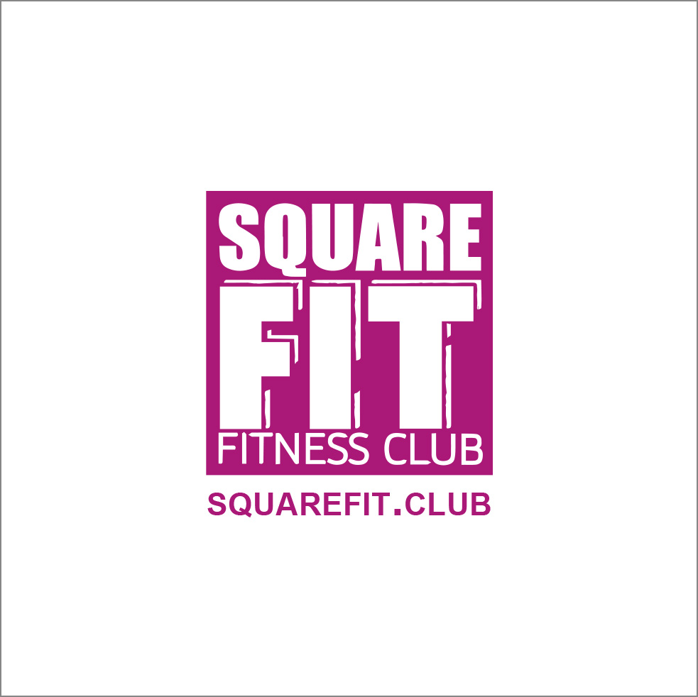 Square Fit Fitness Club