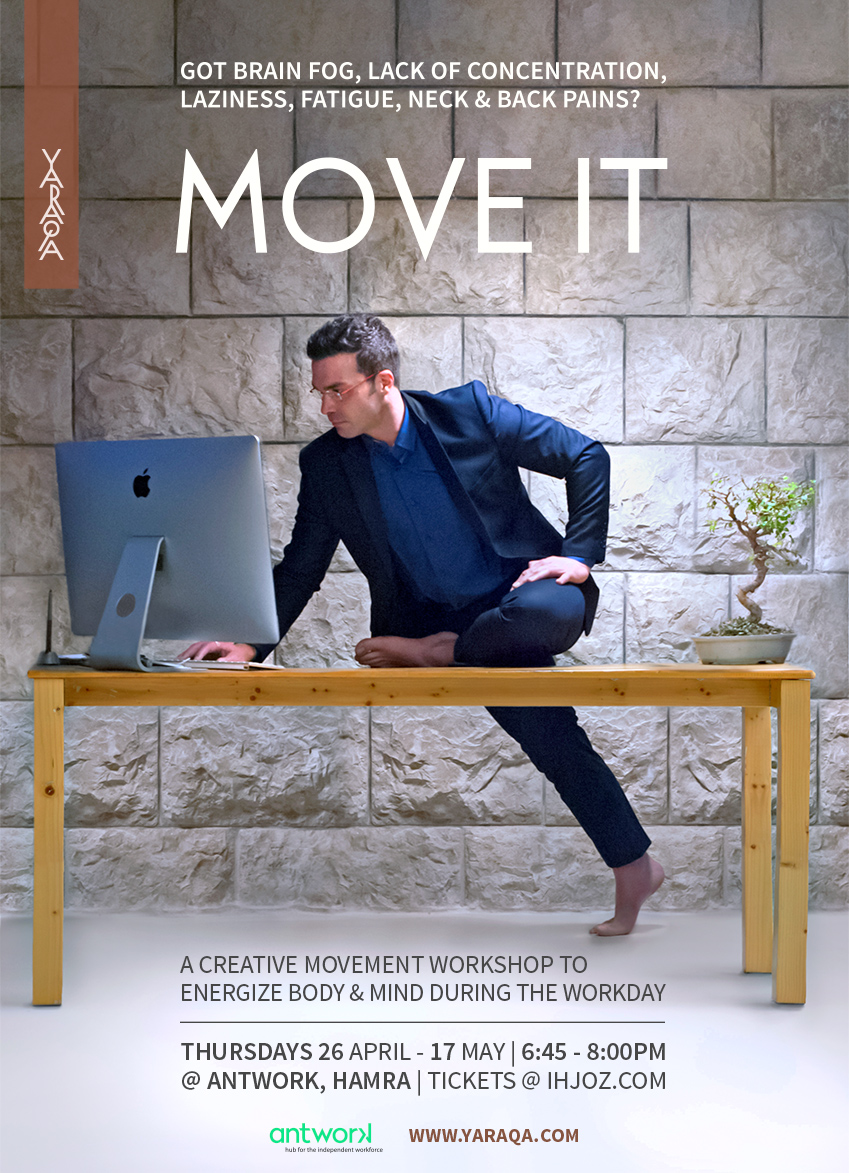 Move-it-workshop.jpg