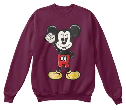 mickeysweater.jpg