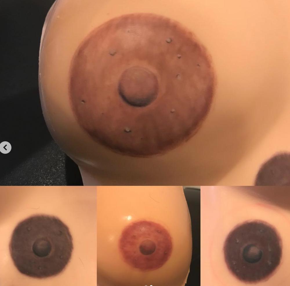 Nipples.PNG